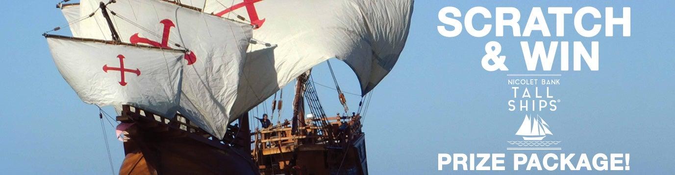 Tall-Ships-S&W-1377x358.jpg