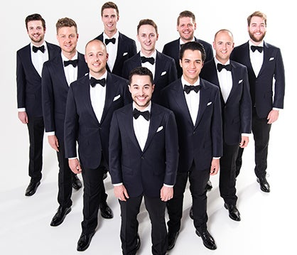 Ten Tenors 418x358.jpg