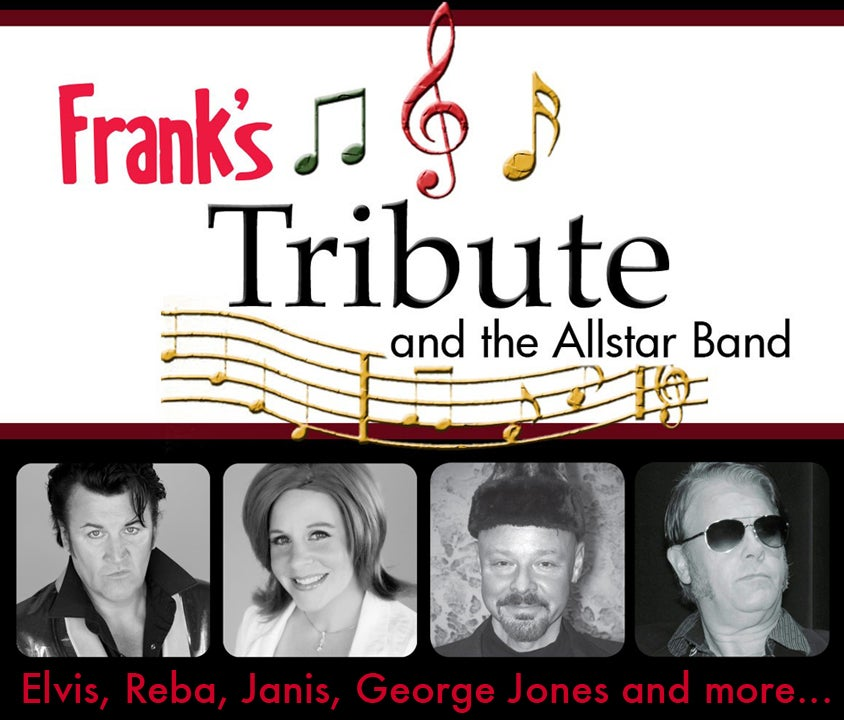 Tribute-844x720.jpg