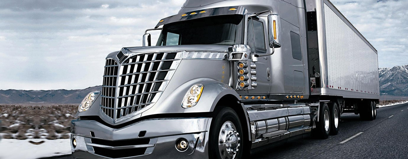 TruckExpo1380x540.jpg