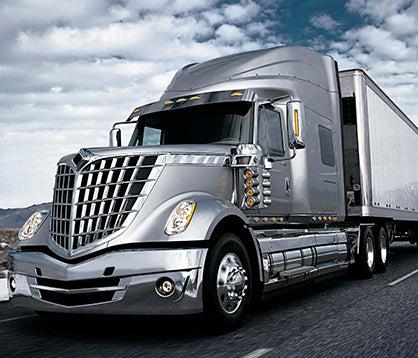 TruckExpo418x358.jpg