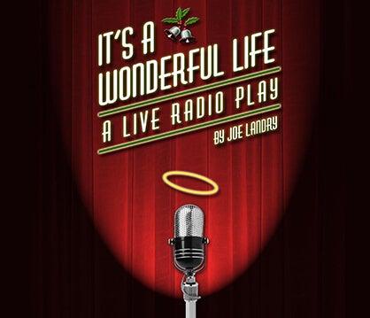 UWGB Wonderful Life 418x358.jpg
