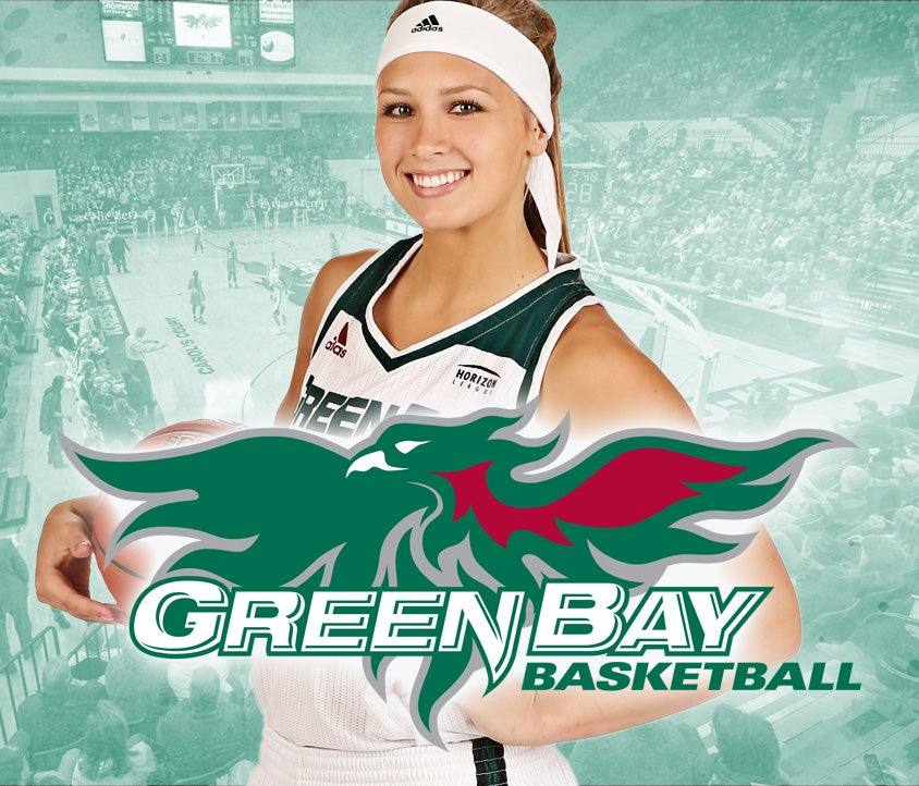 UWGB_Women'sBasketball_844x722.jpg