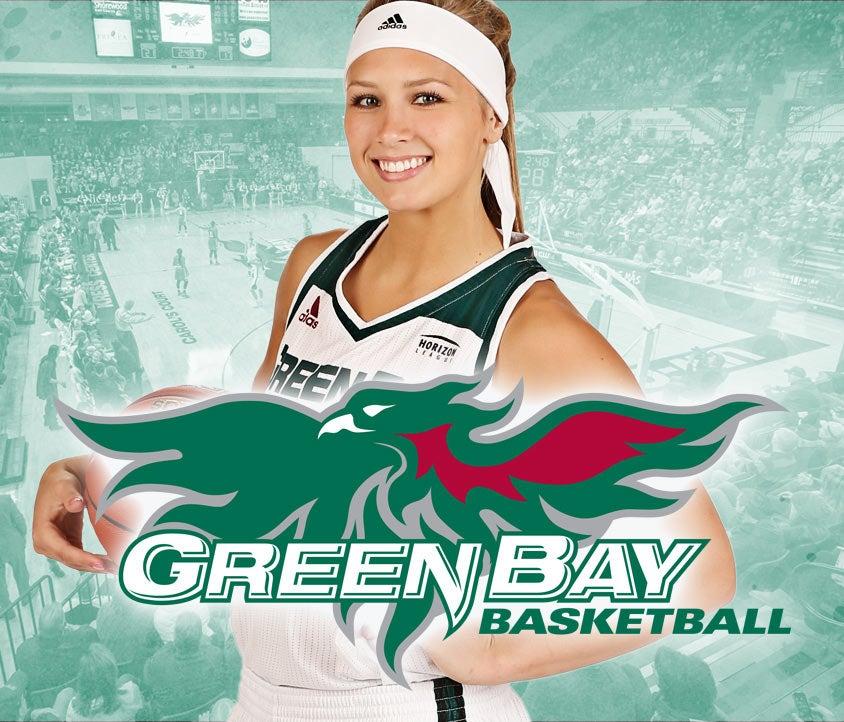 UWGB_WomensBasketball_844x722TS.jpg