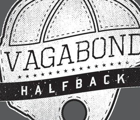 Vagabond-1380x540.png