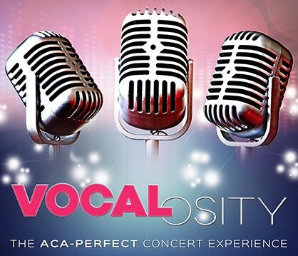 Vocalosity 418x358.jpg