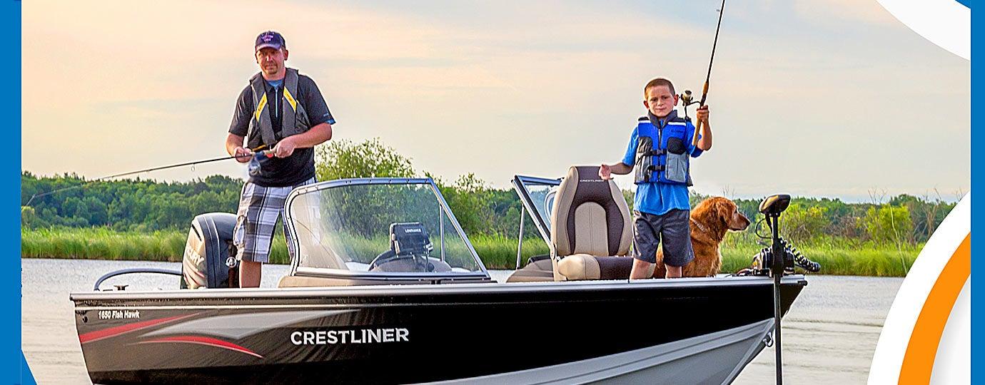 WS boat-1380x540-tStar.jpg