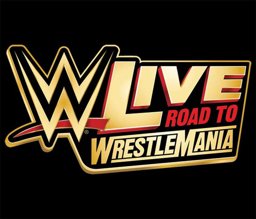 WWE-844x722-TS.jpg