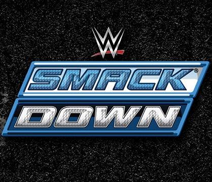 WWE-SD-418x358.jpg