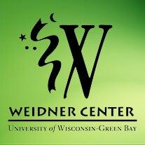 Weidner-Center-Seating Chart Logo.jpg