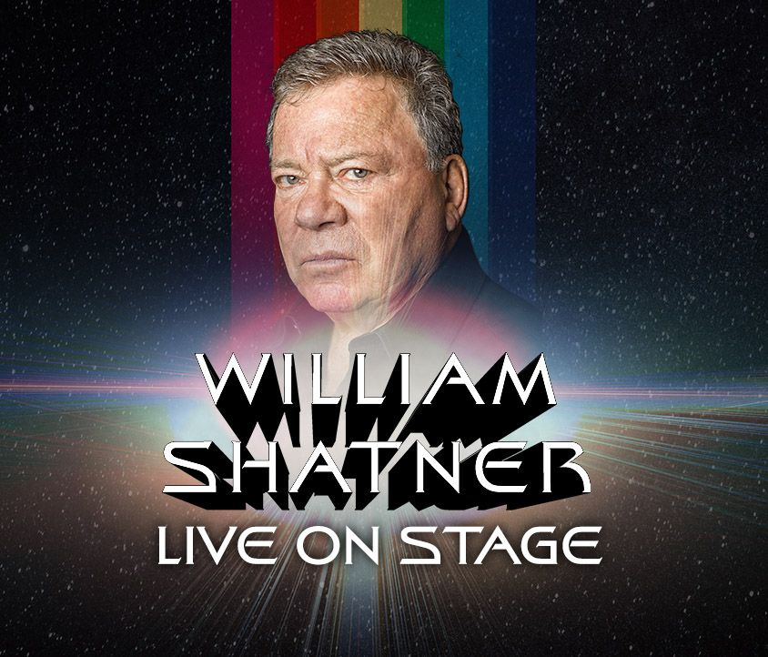 William-Shatner-Green-Bay-v01-844x722-compressor (3).jpg