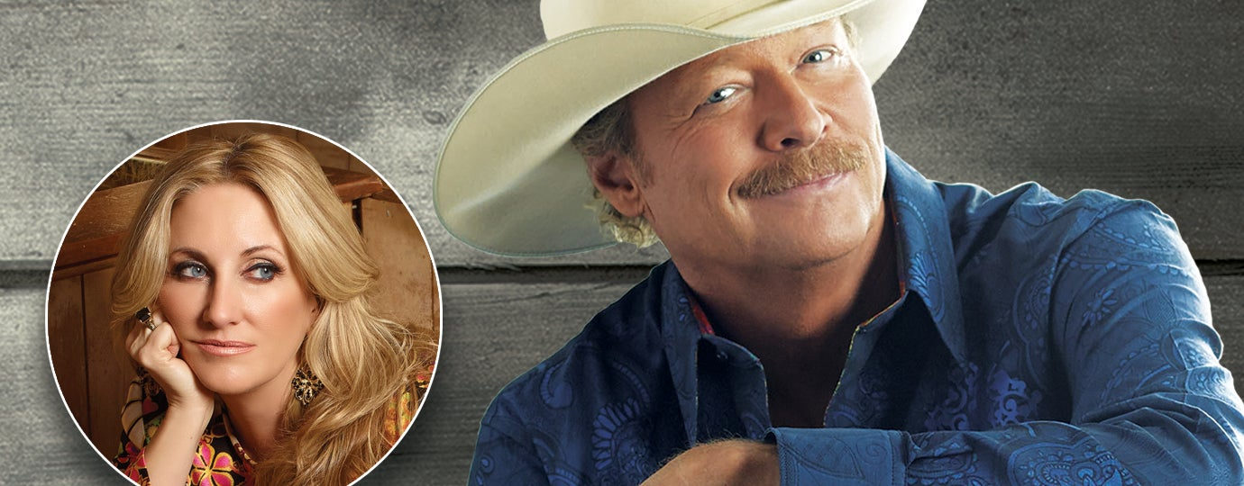 alan-jackson-1380x540-eVenue-p1.jpg