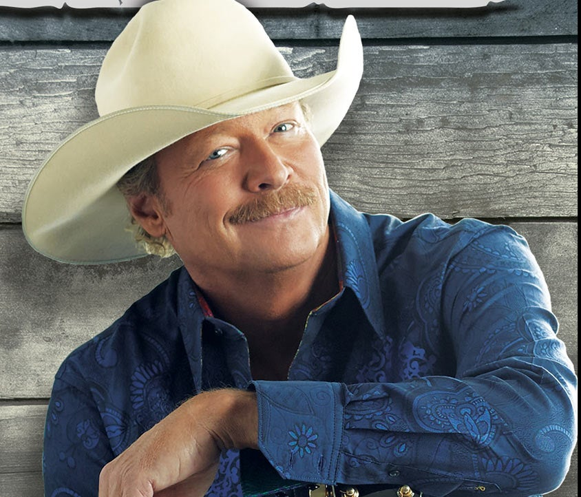 alan-jackson-844x722-eVenue-p1.jpg