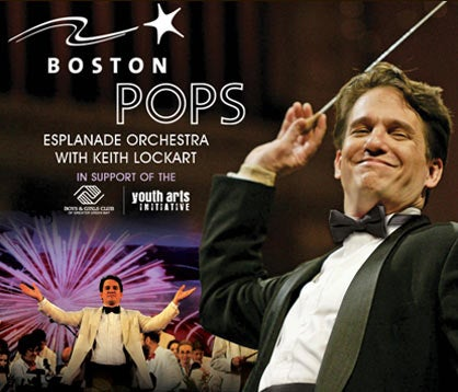 boston-pops-418x358-TStar.jpg