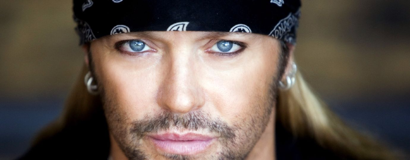 bret michaels ticketstar. Black Bedroom Furniture Sets. Home Design Ideas
