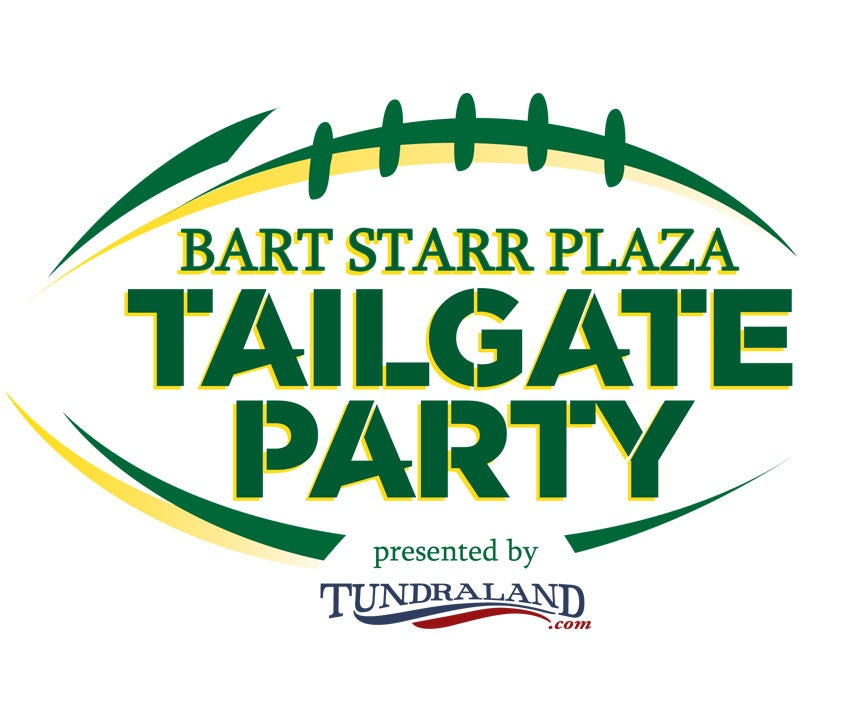 Bart-Starr-Plaza-Tailgate-Party