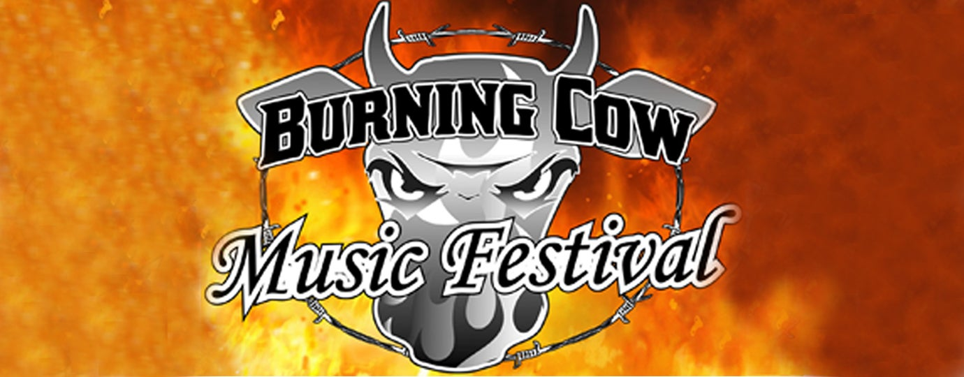 burning-cow-1380x540-tstar-p1.jpg