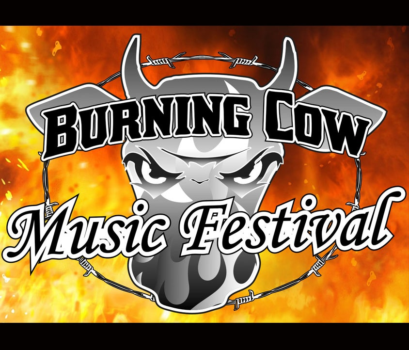 burning-cow-844x722-tstar-p1.jpg