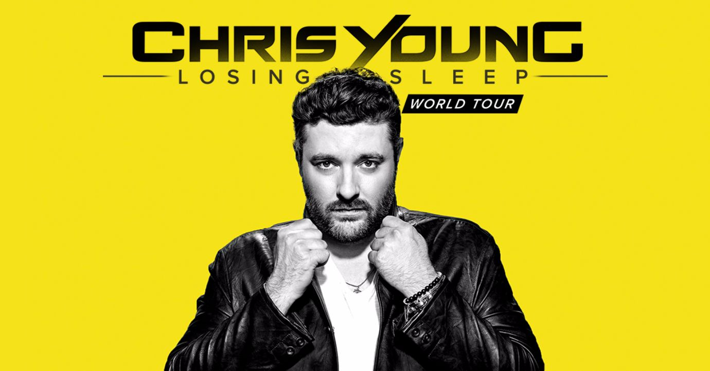 1380x540 chrisyoung