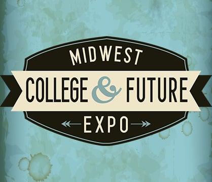 college expo 418x358.jpg