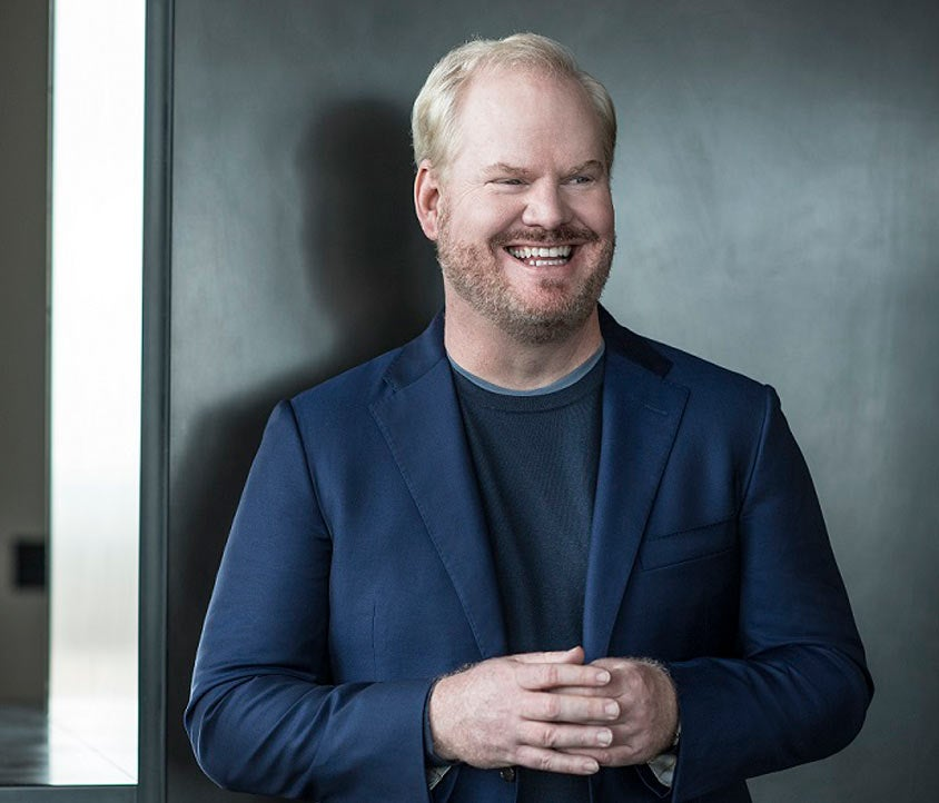 gaffigan-844x722-eVenue-p1.jpg