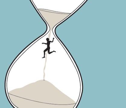 hourglass418x358.jpg