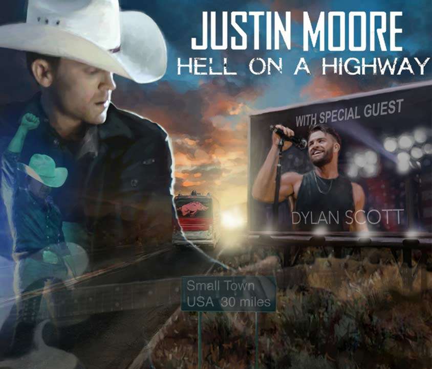 Justin-Moore-Green-Bay