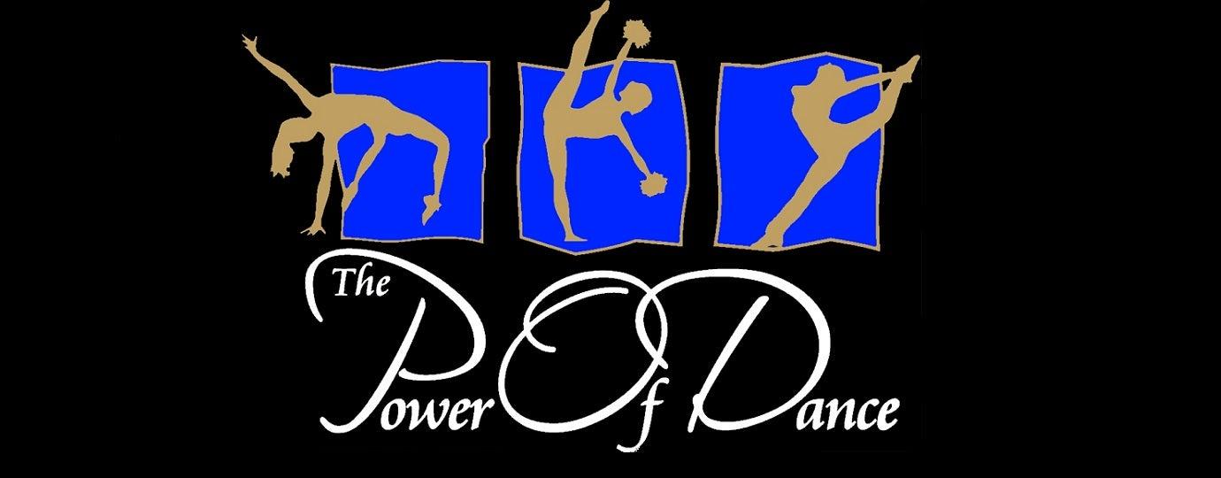 power-of-dance-may-3-1380x540.jpg