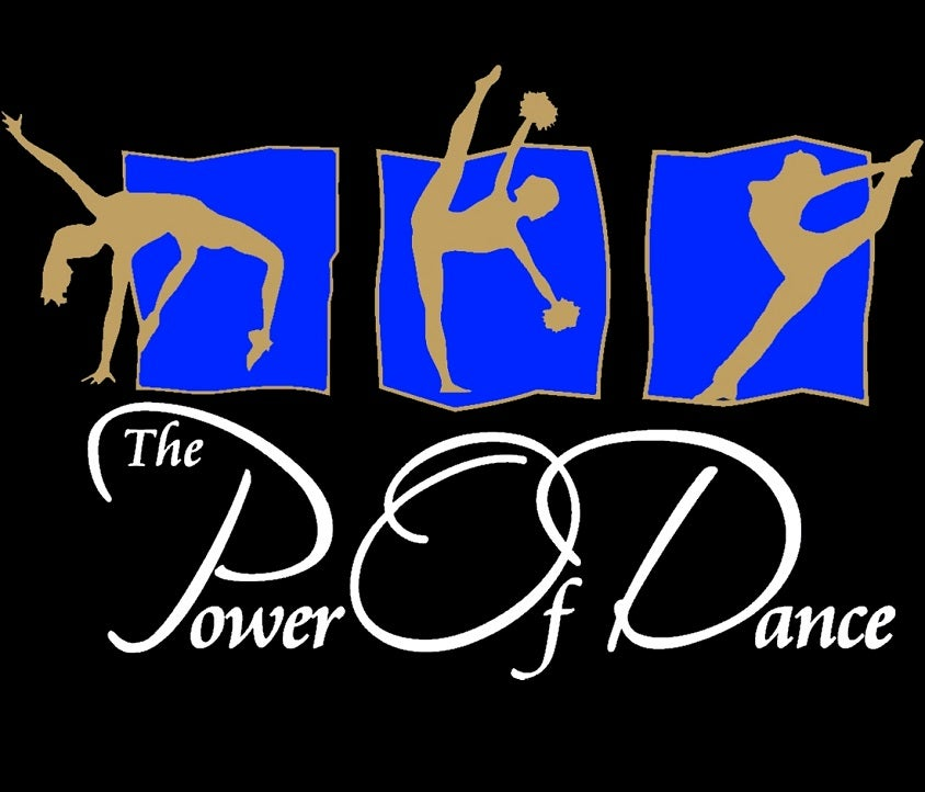 power-of-dance-may-3-844x722.jpg