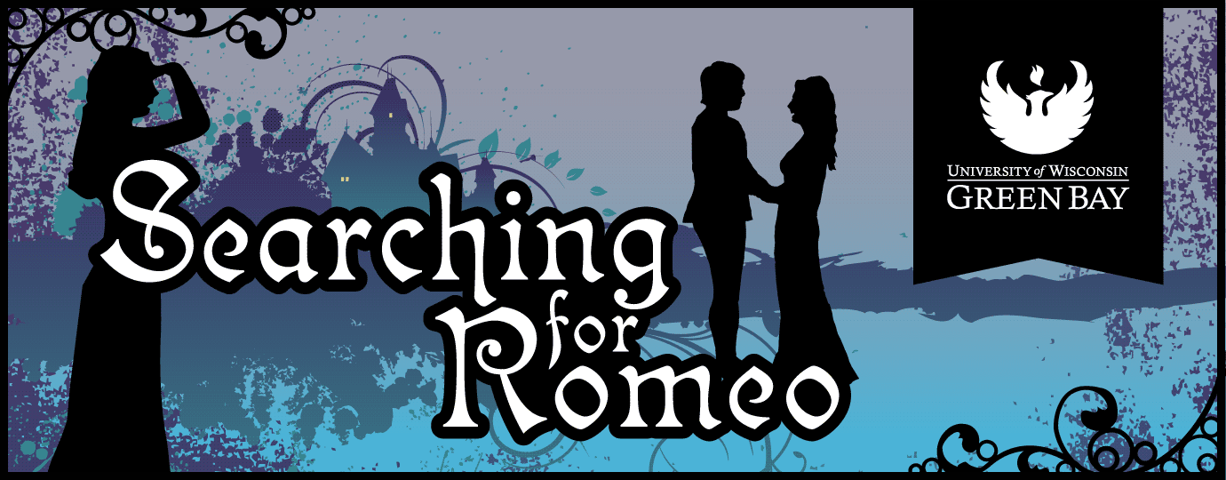 searching-for-romeo-RGB-1380x540.png