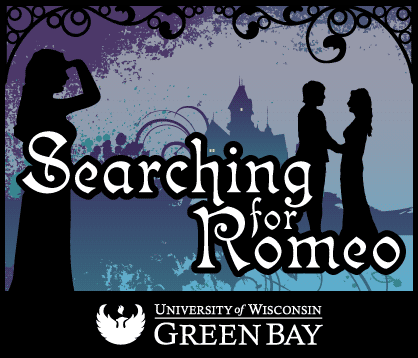 searching-for-romeo-RGB-418x358px.png