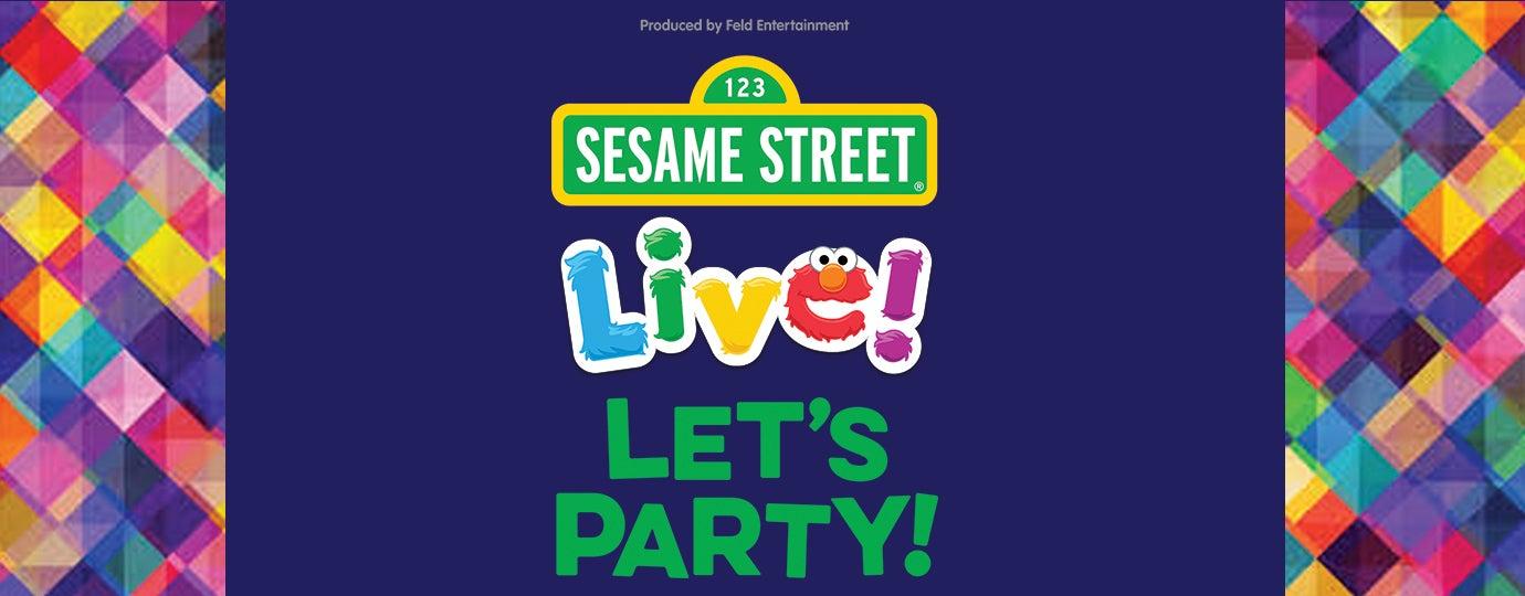 sesame-street-green-bay