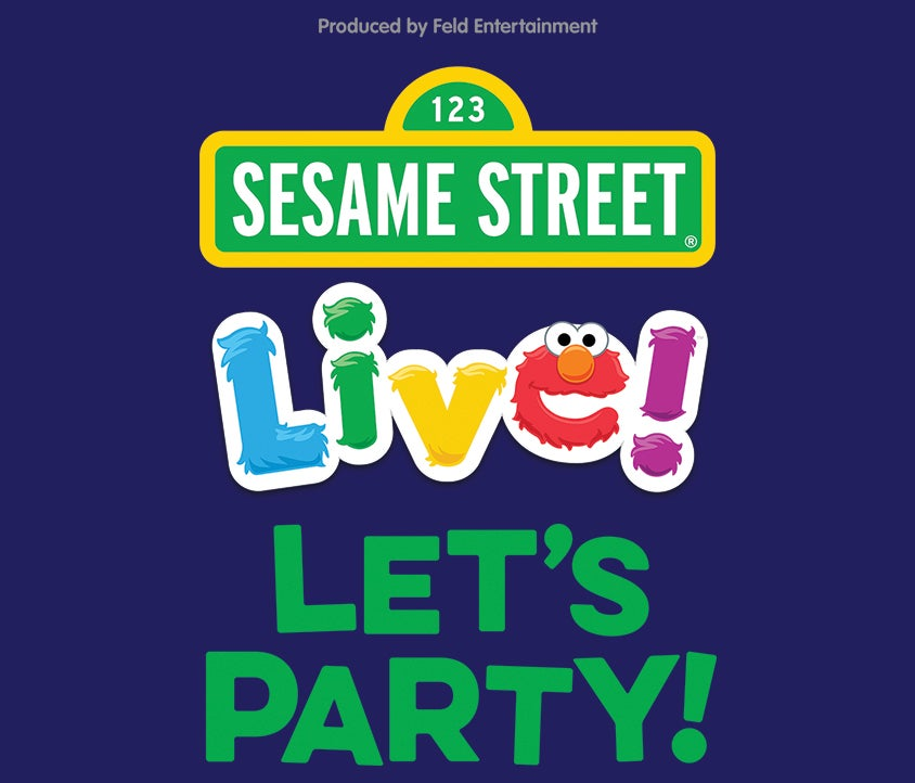 sesame-844x722-eVenue-p1.jpg