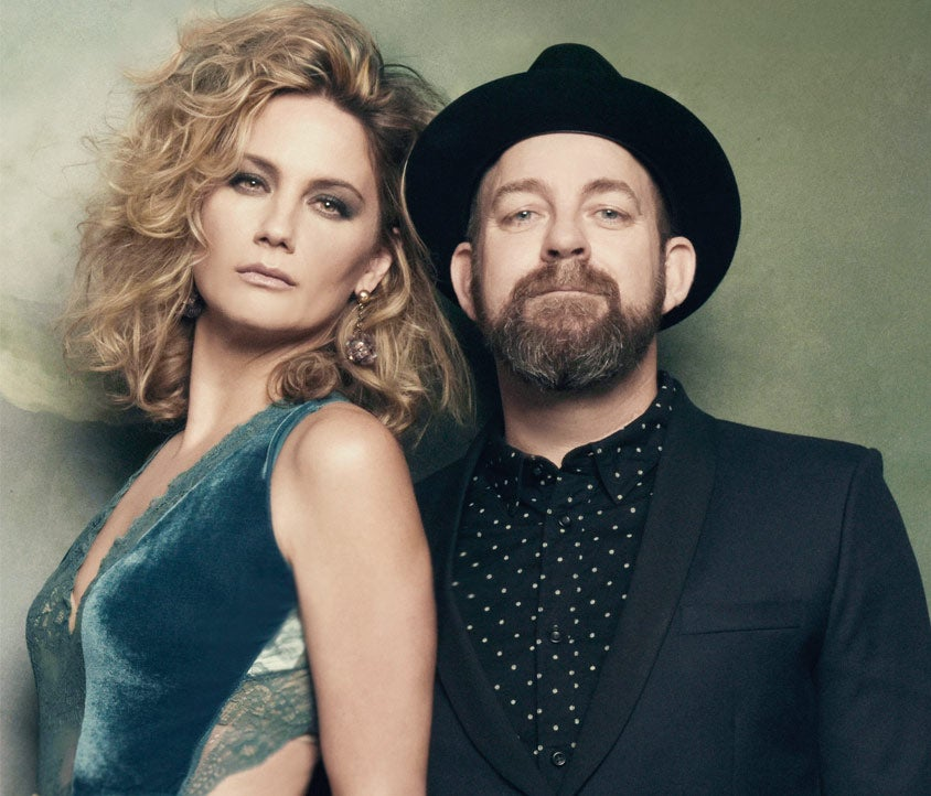 sugarland-844x722-eVenue-p1.jpg