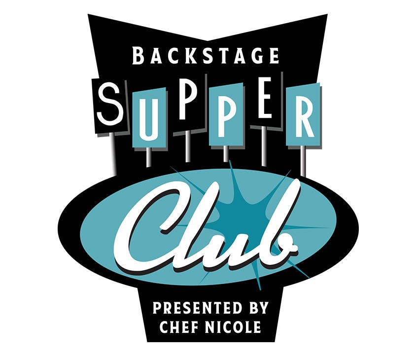 supperclub-844x722-p1.jpg
