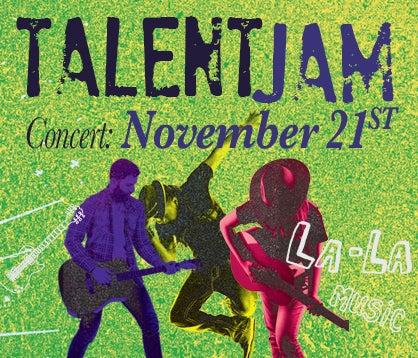 talentjam_concert418.jpg