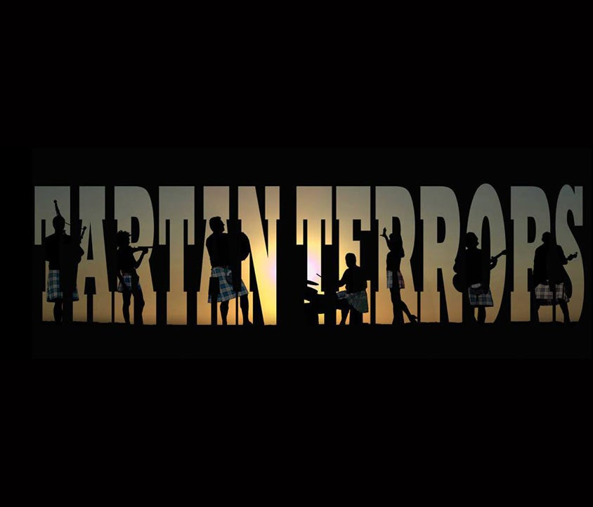 tartan-844x722-eVenue-p1 (1).jpg