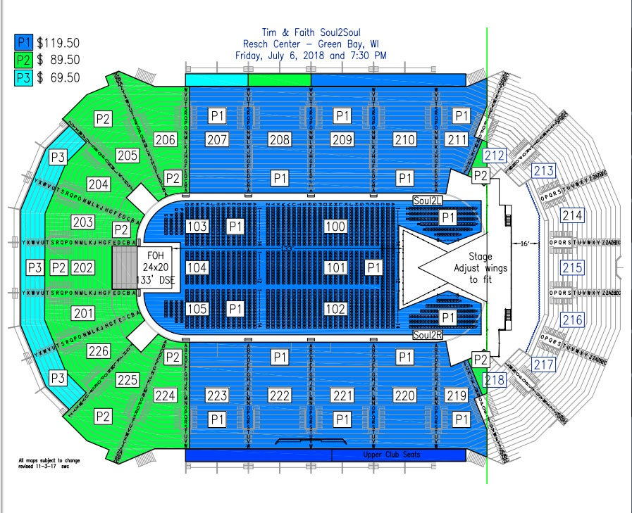View Seating Chart · Get Directions 14a12cf3c