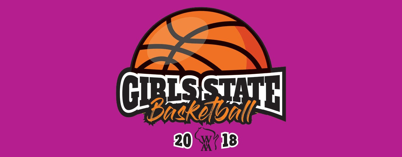 WIAA Girls State Basketball